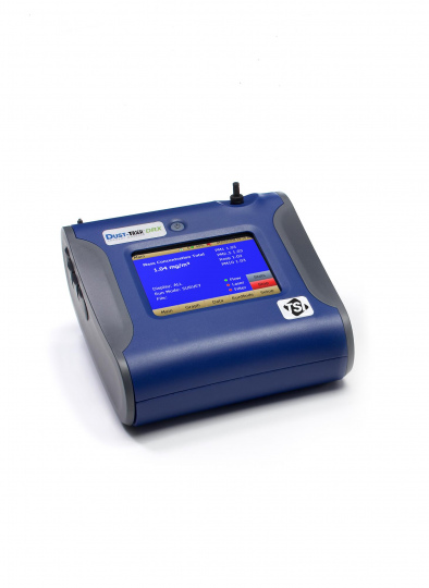 AQUATEC O2 / H2O Analyzers